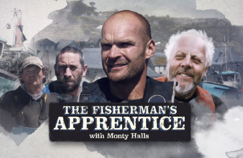 The Fisherman's Apprentice